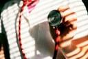 Stora förändringar för de långtidssjukskrivna
