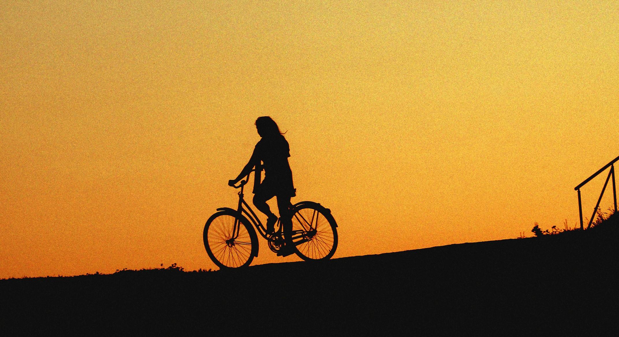 Skræddersyet indsats skal hjælpe de unge i Danmark