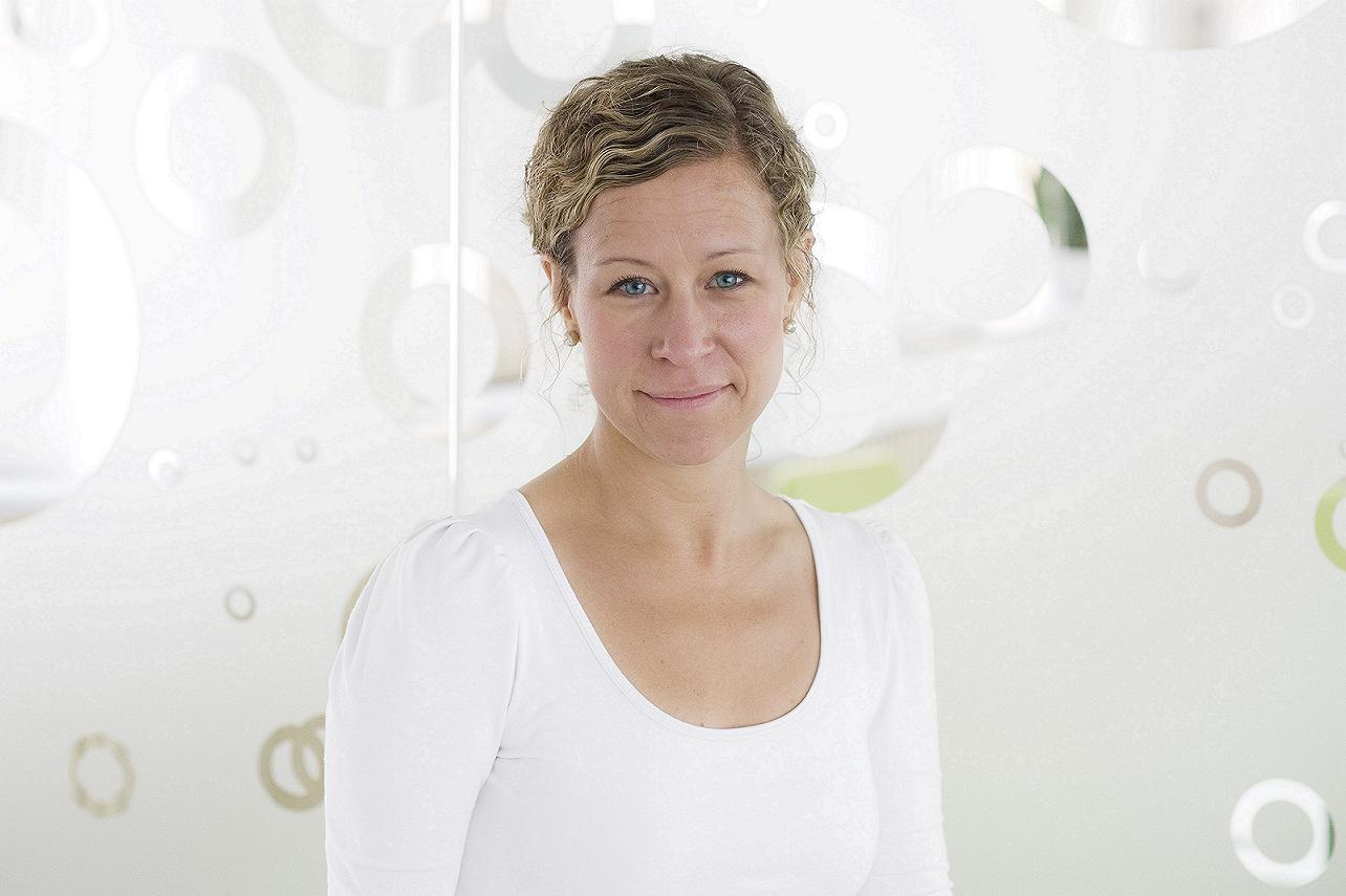 Rätten till ostörd fritid fackligt krav i Sverige