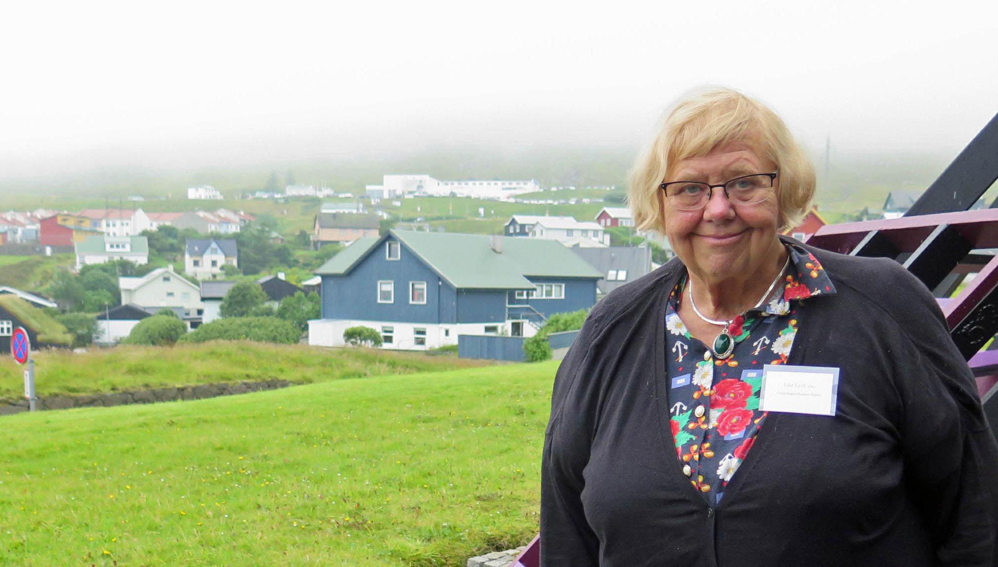 Yderområderne i Norden må have en dynamisk beskæftigelsespolitik