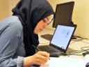 Tema: Norden - mot større åpenhet om inkludering i arbeidslivet